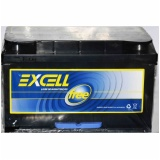 bateria excell